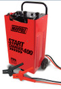 Starter Charger - 50A