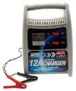 Battery Charger - 12A - 6V/12V (1800CC Plus)