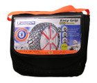 Easy Grip Snow Chains - Size G12