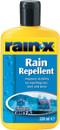 Rain Repellent -200ml
