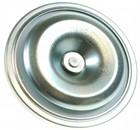 Disc Horn - High Tone - 12V