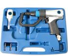 Spotmatic Boron Drill Kit