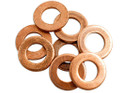 Pull Washers - Pack Of 100