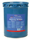 High Performance Bearing Grease - 12.5kg
