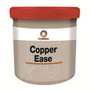 Copper Ease - 500g