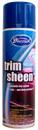 Trim Sheen Exterior Restorer - 500ml