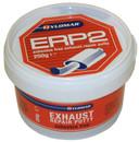 Exhaust Repair Putty - 250g