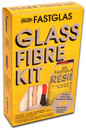 Glass Fibre Junior Kit