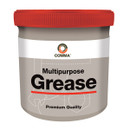Multipurpose Lithium Grease - 500g