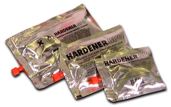 ISOPON - BPO Hardener - 20g H3840/S