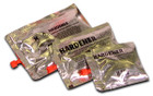 BPO Hardener - 20g