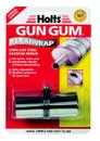 Gun Gum Flexiwrap Silencer Repair