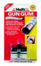 Gun Gum Flexiwrap Straight Pipe Repair