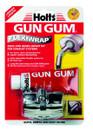 Gun Gum Flexiwrap Ends & Bends Exhaust Repair Kit