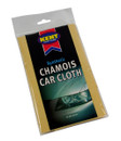 Synthetic Chamois Leather - 2 Square Foot - Bagged