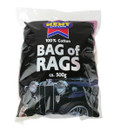 Bag Of Rags - 500g