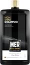 High Shine Car Shampoo - 1 Litre