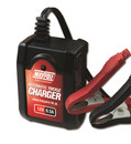Automatic Trickle Battery Charger - 0.5A - 12V