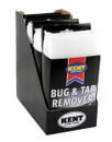 Bug & Tar Remover Sponge - CDU Of 4
