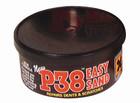 P38 Body Filler - 250ml