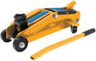 Trolley Jack - 2 Tonne