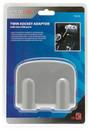 Twin Socket Adaptor & Twin USB - 12V