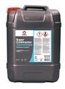 Super Coldmaster Antifreeze & Coolant - Concentrated - 20 Litre