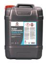 Super Coldmaster Antifreeze & Coolant - Ready To Use - 20 Litre