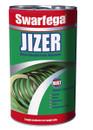 Jizer Parts Degreaser - 25 Litre