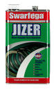 Jizer Parts Degreaser - 5 Litre