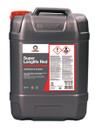 Super Longlife Antifreeze & Coolant - Concentrated - 20 Litre