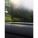 Side Sunshades - Static - Pack of 2