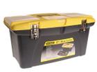 Jumbo Tool Box - 22in./550mm