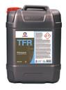 Multi Purpose TFR - Concentrate - 20 Litre