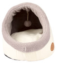 Cat Cozy Igloo Bed