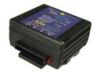 Power Inverter - 24V to 12V