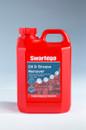 Oil & Grease Remover - 2 Litre