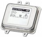 Hella Original D1S Xenon Headlight Control Unit Part no. 5DV 009 720-00