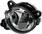 Hella Fog lamp Unit VW Fox, Touareg Part no. 6QE 941 700 A