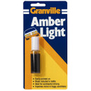 Headlight Lacquer - Amber - 9ml