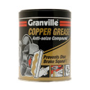 Copper Grease - 500g
