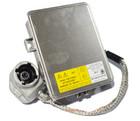 Mitsubishi W3T12671 W3T12771 OEM D2S/DR Ballast Control Unit Bmw e46 Part 6 925 647.9