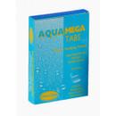 Aqua Mega Purifying Tablets - Pack of 6