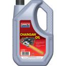 Chainsaw Oil - 5 Litre