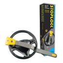Steering Wheel Lock - Original