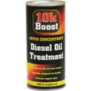 Diesel Oil Treatment - 300ml