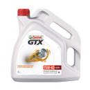 GTX 15W-40 A3/B3 - 4 litre