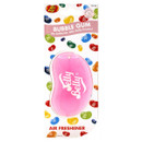 Bubble Gum - 3D Air Freshener