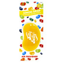 Lemon Drop - 3D Air Freshener