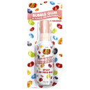 Bubble Gum - Air Freshener Spray
